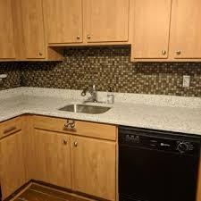 photo of natural stone kitchen bath north brunswick nj united states