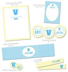 Cartoon Baby Shower Pictures  Free Download Clip Art  Free Clip Baby Shower Pictures Free