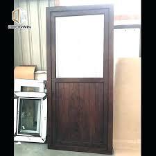 half glass door protector from dogs glassdoor salary germany doors for fireplace