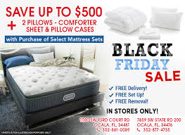 Buy King Size Mattress Sets From Dr Snooze in Ocala