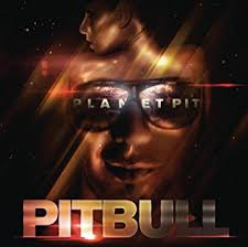 planet pit deluxe edition. Wonderful Planet Planet Pit Deluxe Version In Deluxe Edition A