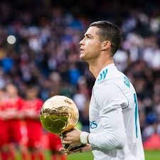 High quality cristiano ronaldo gifts and merchandise. Cristiano Ronaldo I Miss Real Madrid More Than I Do Manchester United Managing Madrid