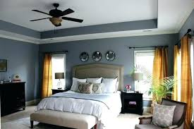 relaxing bedroom colors. warm relaxing colors for bedroom white r