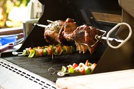 Image result for image weber grill party