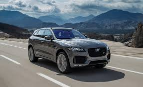 2018 jaguar f pace interior. exellent 2018 new 2018 jaguar f pace r grey color idea intended jaguar f pace interior