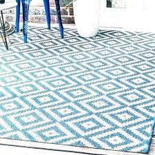 navy chevron rug indoor outdoor chevron rug chevron outdoor rug navy and white outdoor rug navy