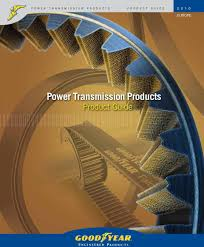 Power Transmission Products Product Guide Pdf Free Download