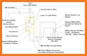 astonishing low voltage landscape lighting wiring diagram fresh com Low Voltage Wiring Diagrams York at Low Voltage Landscape Lighting Wiring Diagram