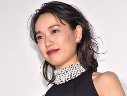 戸田恵梨香なんでムロさんドラマ大恋愛本音を告白 2019年3