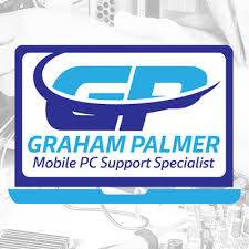 Pc Support Specialist Computer Support