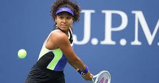 Tennis superstar naomi osaka has a new boyfriend, and he's a rapper named ybn corde. Meet Naomi Osaka S Boyfriend Ybn Cordae Purewow