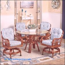 rolling kitchen chairs awesome upholstered kitchen chairs casters kitchen chairs on casters of rolling kitchen chairs