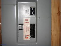 how to replace a circuit breaker in a fuse box sharkawifarm com  replacing a fuse box with circuit breakers dolgular, size 800 x 600 px, source i0 wp com