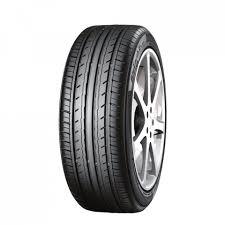 <b>195-65</b>-<b>R15 Yokohama</b> BluEarth-Es <b>ES32</b> l Passenger Tyres l Tiger ...