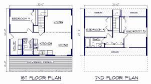 24 x 36 floor plans fresh 24 40 house floor plans luxury floor plan for