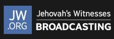 Image result for jw.org broadcasting