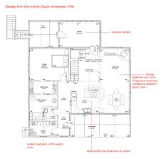 house plan large acreage house plans australia adhome homestead home designs new at ideas