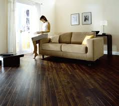 armstrong wooden flooring dealers in hyderabad designs