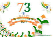 Image result for Speech on independence day 2020 in