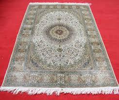 4 6 bathroom carpet 4 6 rugs 4 6 rugs clearance 4 x