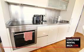 Elkay Dayton Dropin Stainless Steel 25 In 3Hole Single Bowl Kitchen Sink Term
