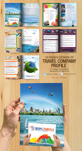 travel profile travel profile template magdalene project org