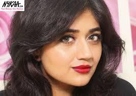 how to wear dark lipstick shades best dark lip shades nykaa s beauty book 1