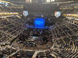 Pittsburgh Ppg Arena Seating Chart Ppg Paints Arena Section 210 Concert Seating Rateyourseats Com