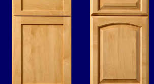 Making Kitchen Cabinet Doors Cabinet Merillat Replacement Cabinet Doors And Drawer Fronts
