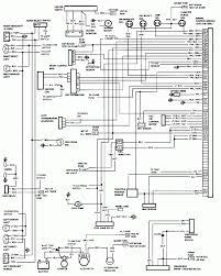 wiring diagram for 1990 chevy pickup wiring diagrams 1995 chevy silverado tail light wiring diagram nodasystech