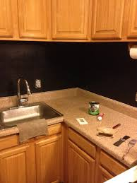 Small Chalkboard For Kitchen Kitchen Chalkboard Paint Kitchen Backsplash Small Appliances