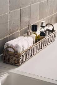 spa towel storage. Contemporary Towel 19 Extremely Beautiful Affordable Decor Ideas That Will Add The Spa Style  To Your Bathroom Homesthetics With Towel Storage