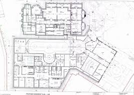 drawing plans of houses new draw simple floor plans inspirational drawing floor plans simple