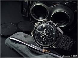 17 best images about watches skeleton watches omega speedmaster professional is an amazingly precise rugged stainless steel manual winding men s watch