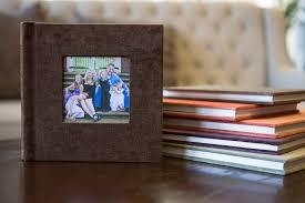 Family Photo Albums Family Photo Albums Lush Albums