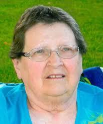 Sharlene Archer   Obituaries   union-bulletin.com