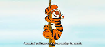 tigger and pooh quotes. Contemporary And Winnie The Pooh Quote Tigger 3 Picture 1 Intended And Quotes R
