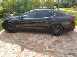 acura tlx black rims. click image for larger version name 20160529_173802_1464558248632jpg views 3468 size 1679 acura tlx black rims h