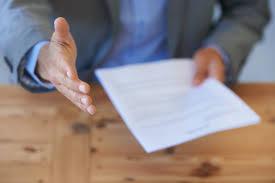 Resume Tips For Older Job Seekers