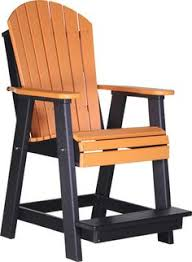 Tall Adirondack Chair Plans In Perfect Home Decoration Plan P12 with