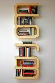 106 best Bookcases images on Pinterest | Libraries, Product design ...