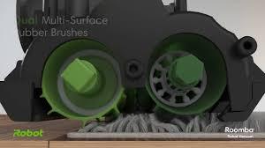 <b>iRobot Roomba i7</b> Overview - YouTube