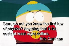 South Park Quotes Stunning Funny South Park Quotes Cartman Most Controversial Films Of All Time