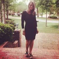 Wendy Barnett-Moore - Independent Distributor - Be Fit With Spark-Advocare  Independent Distributor   LinkedIn