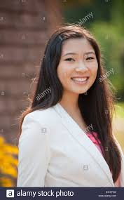 Search people chinese teen