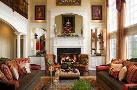 beautiful living room. Magnificent A Beautiful Living Room 25 Arabic Rooms . Chair Wonderful