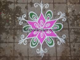 Small Picture 116 best daily use rangoli images on Pinterest Rangoli designs