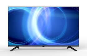 Nơi bán Smart Tivi Asanzo iSlim 43S51 - 43 inch giá rẻ nhất tháng 01/2021