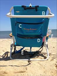 beach wagon costco tommy bahama chairs beach chairs costco