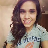 Esperanza Kirk (ekirk1766) - Profile   Pinterest